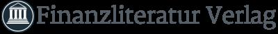 finanzliteratur.com